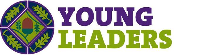West Wirral Young Leader Training Programme